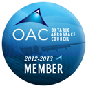 Ontario Aerospace Council